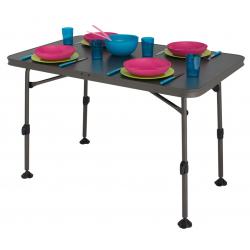 ef9903b90302e Stůl skládací Performance Superb
